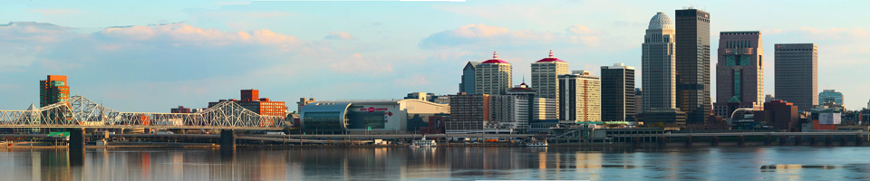 Louisville Kentucky Superior Onsite Data Cabling & Networking Services