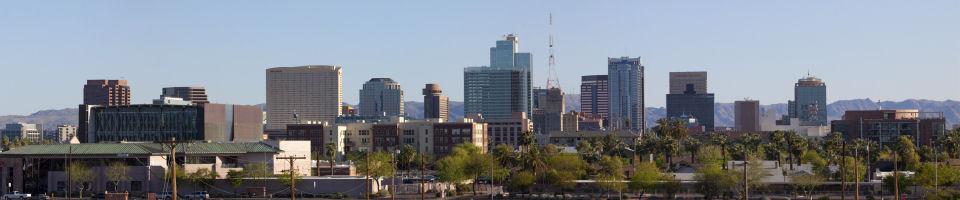 Phoenix Arizona Onsite Data Network Installation, Cabling & Repair Services