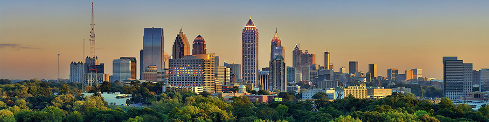 Atlanta Georgia Pro Onsite Network Installation, Repair & Data Cabling Services