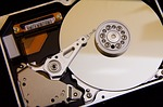 Shenorock New York Professional Onsite Computer PC Repair Solutions
