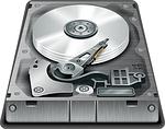 Boston Massachusetts High Quality On Site Computer Repair Techs