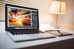 Solen North Dakota Pro On Site PC Repair Techs