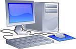 Harbor Point Michigan High Quality On Site Computer PC Repair Technicians