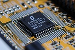 Omega Louisiana High Quality On Site Computer Repair Services