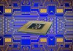 Montevallo Alabama Professional On Site PC Repair Techs