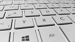 Maricamp Florida Pro On Site PC Repair Services