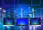Johnstown Pennsylvania Superior Onsite PC Repair Solutions