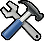 Salesville Texas Pro On Site PC Repair Solutions