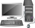 Vallejo California Pro On Site Computer Repair Services