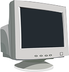 Los Angeles California Pro On Site PC Repair Techs