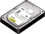 Concord California Pro On Site Computer Repair Solutions