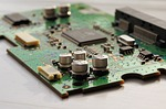 Cavehill Kentucky Superior On Site PC Repair Technicians