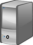 San Jose California Superior Onsite Computer PC Repair Technicians