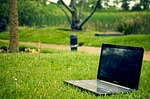 Oakland California Top Quality Onsite Computer Repair Solutions