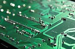 Dodge City Kansas Top Quality On Site PC Repair Services