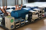 Fellsburg Kansas Professional On Site Computer Repair Solutions