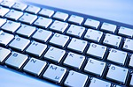 Phillipsburg Kansas Professional On Site PC Repair Technicians