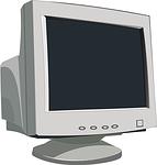 Alhambra California Pro On Site Computer PC Repair Techs