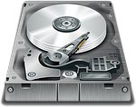 Lower Matecumbe Key Florida Pro Onsite Computer PC Repair Solutions