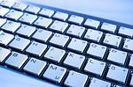 Justell Kentucky Pro On Site PC Repair Technicians