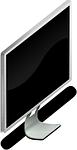 Pleasanton California Professional On Site PC Repair Techs