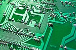 Inglis Florida Top Quality On Site PC Repair Techs