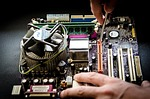 Chestnut Hill Massachusetts Top Quality On Site PC Repair Services