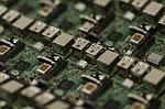 Bucyrus Kansas Professional On Site Computer PC Repair Techs
