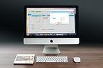 Natoma Kansas Professional On Site PC Repair Solutions