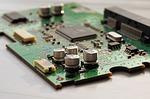 Brandon Florida High Quality On Site PC Repair Techs
