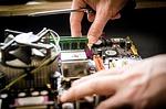 Corona California Pro On Site Computer Repair Services