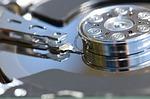 Hawthorne Florida Professional On Site Computer PC Repair Technicians