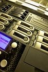 West Milton Vermont Top Quality On Site PC Repair Technicians