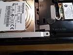 Davie Florida Superior On Site Computer Repair Technicians