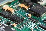 Stow Massachusetts High Quality Onsite PC Repair Technicians