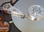 Punta Gorda Florida Pro Onsite PC Repair Technicians