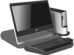 San Francisco California Professional On Site PC Repair Services