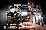 North Newton Kansas Pro On Site Computer PC Repair Techs