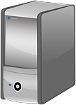 Sunnyvale California Pro On Site Computer PC Repair Techs
