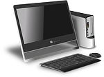 San Luis Obispo California Top Quality On Site Computer PC Repair Services