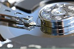 Richmond California Superior On Site PC Repair Services