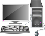 Weir Kansas Professional On Site Computer Repair Services