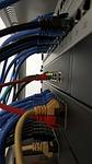 West Dummerston Vermont Superior On Site Computer PC Repair Solutions
