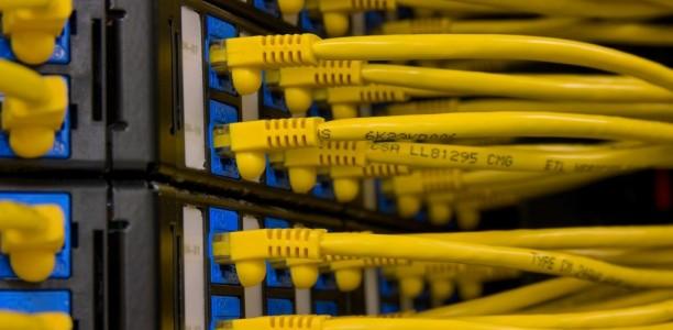 Haughton Louisiana Premier Voice & Data Network Cabling Provider