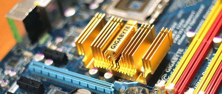 Warsaw Indiana Onsite Computer PC Repairs, Network, Voice & Data Cabling Solutions