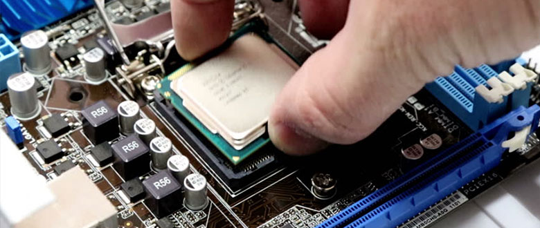 Cairo Georgia On Site Computer PC Repairs, Networks, Voice & Data Cabling Solutions