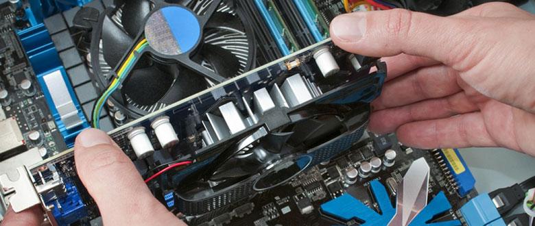 Cumming Georgia Onsite PC Repair, Network, Voice & Data Cabling Technicians