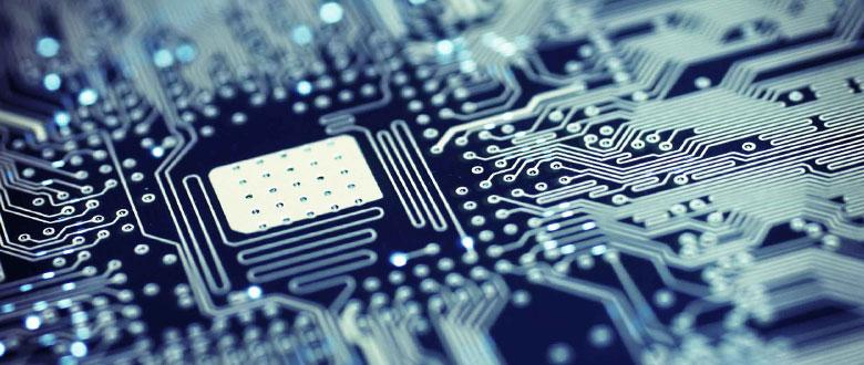 Dublin Georgia Onsite PC Repair, Network, Voice & Data Cabling Solutions