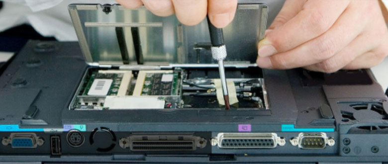 Grovetown Georgia On Site Computer PC Repairs, Networking, Voice & Data Cabling Contractors