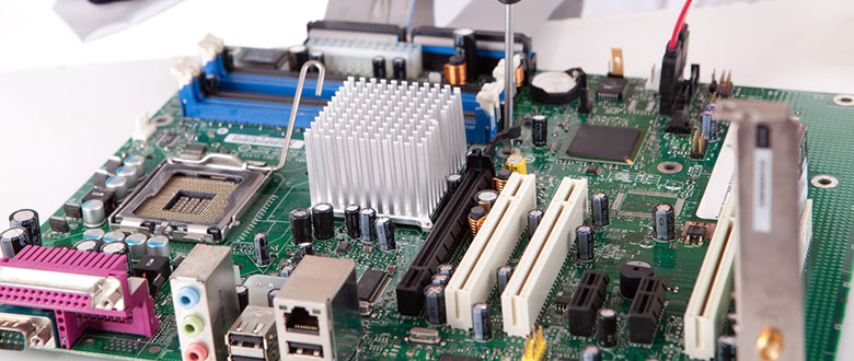 Winfield Indiana On Site PC Repairs, Networking, Voice & Data Cabling Technicians